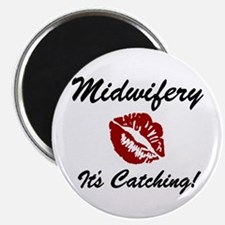 """Catch This 2.25"""" Magnet (10 pack)"""