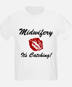Catch This T-Shirt