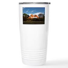 Sedona_2x3_magnet_Cathe Travel Mug