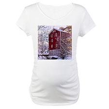 Watermill 1 Shirt