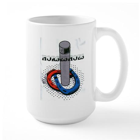 HORSES~1 Mugs