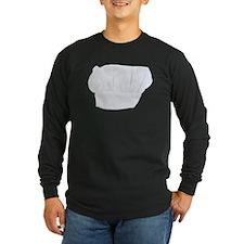 Unique Ninja penguin Shirt