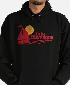 Lake Havasu Arizona Sweatshirt