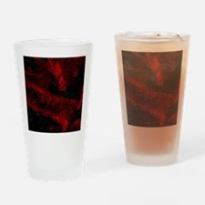 impressive moments full of color-re Drinking Glass