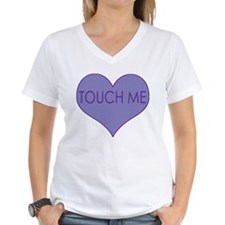 Touch Me Sweetheart Shirt