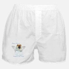 Chow Angel Boxer Shorts