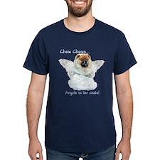 Chow Angel T-Shirt