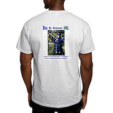 Unique Angels baseball T-Shirt
