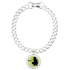 iCatch Fastpitch Softball Bracelet