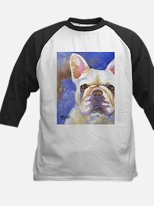 French Bulldog #2 Tee