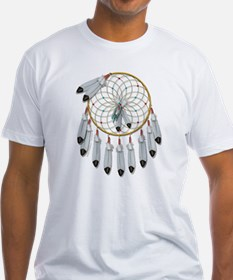 NA-dreamcatcher1TSALL-1 T-Shirt