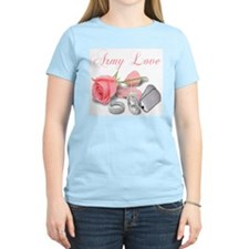3-aluv T-Shirt