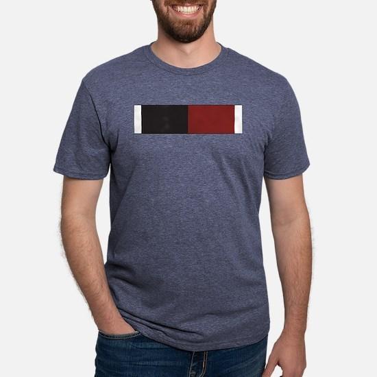 Army of Occupation Ash Grey T-Shirt