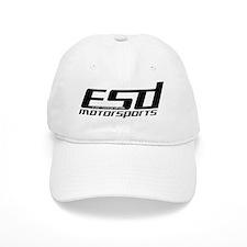 ESD Motorsports Baseball Cap