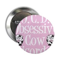 "ocdcowlunch 2.25"" Button"