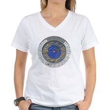 Astronomical watch 001 Shirt