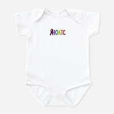 HOATC Infant Bodysuit