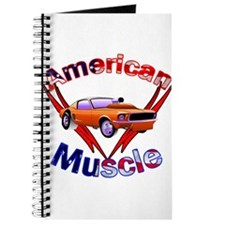 American Muscle Journal