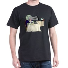 lunchtime T-Shirt