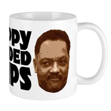 Nappy Headed Pimps Mug