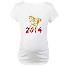 horseA48dark Shirt