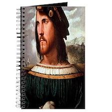 Cesare Borgia Journal
