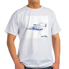 Soar! T-Shirt