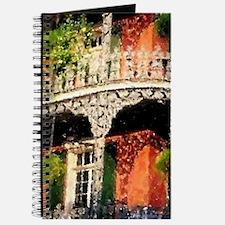 New Orleans French Quarter Journal