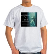 Waking Dreams T-Shirt