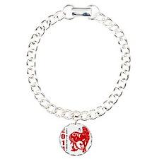 horseA38light Bracelet