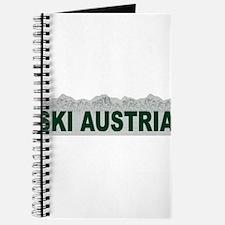 Ski Austria Journal