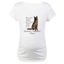 Shepherd Mom Shirt