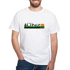 It's Better in Linz, Austria Shirt