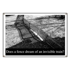 Train Dreams (Large Print)