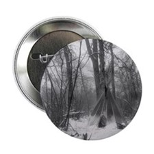 Forest Tipi Button