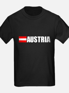 Austria T