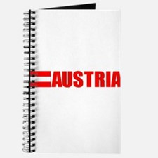 Austria Journal
