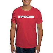 Infocom (Zork) T-Shirt