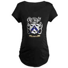 Watson (Scottish) Family Cr T-Shirt