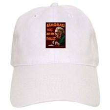 OBAMA SUBWAY Baseball Baseball Cap