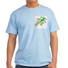 Sea Dragon (PK) T-Shirt