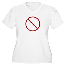 Dangerous Busines T-Shirt