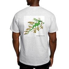 Dive Fiji (PK) \ Sea Dragon T-Shirt
