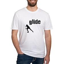 Skaterboi Shirt