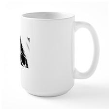 GUITAR1 Mug