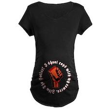 FtP T-Shirt
