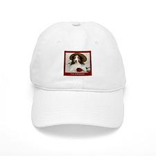 Love is Beautiful Hat