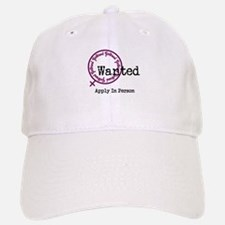 Girlfriend Wanted Baseball Baseball Baseball Cap