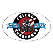 CRM Logo_2013 Decal