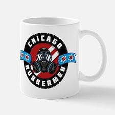 CRM Logo_2013 Mug